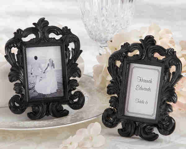 Select from our great selection of Italian wedding favors that show off the